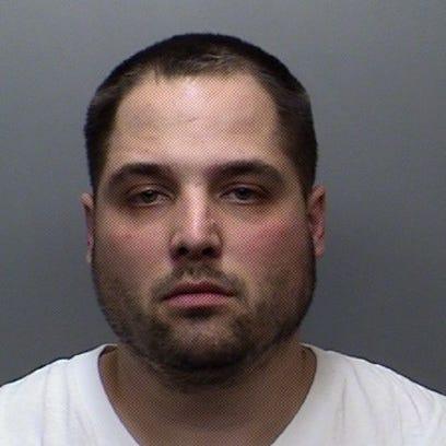 Jason Schneider, 30