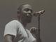 Kendrick Lamar performs at Okeechobee Music Festival.