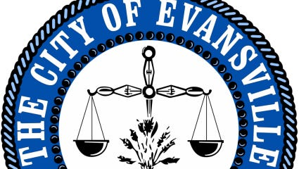 The City of Evansville, Indiana