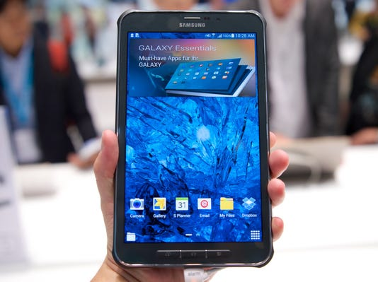 samsung-galaxy-tab-active-hero
