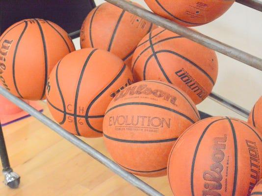 BasketballPromo.JPG