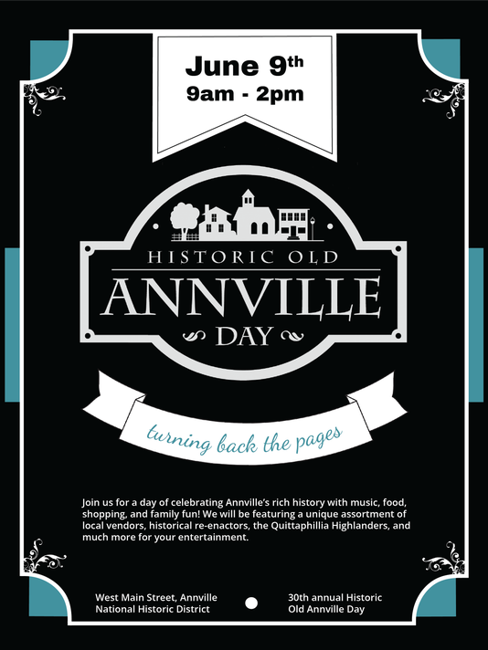historic-old-annville-day-2018-3