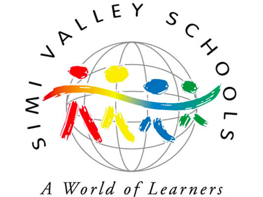 simi-valley-unified-school-district.png