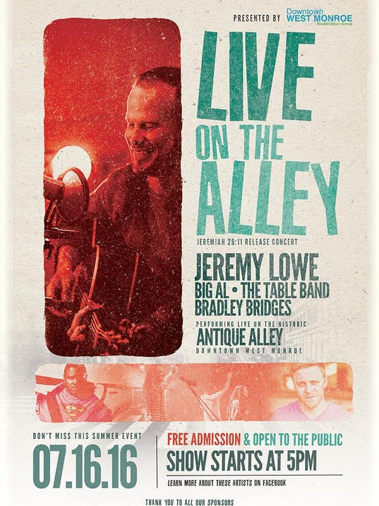 live-on-alley_poster(proof)