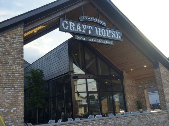 Gtown-Craft-House-exterior