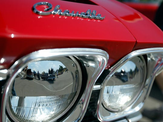 -NASBrd_11-06-2011_WilliamsonAM_1_W002~~2011~11~04~IMG_calendar-carshow.jpg_.jpg
