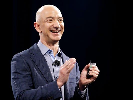 Jeff_Bezos