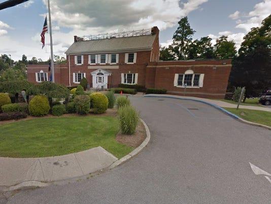 Yorktown Town Board
