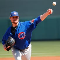 Chicago Cubs primed for historic Fort Myers visit to face Boston Red Sox at Jetblue Park