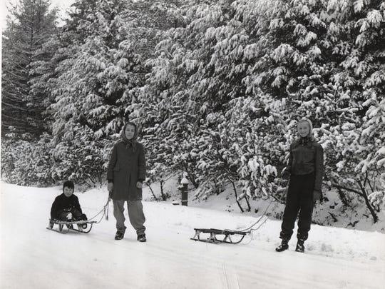 -Asheville snow scenes (history) 013.jpg_20130319.jpg