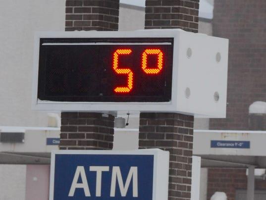 AP Winter Weather_002