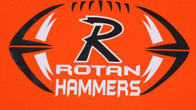 Rotan logo