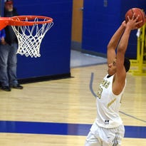 Top offensive boys basketball performers from Jan. 20
