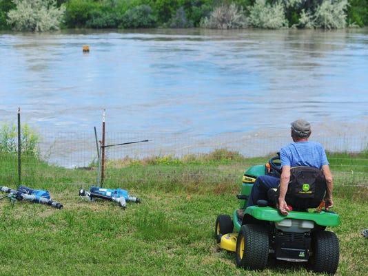 636652007160314942-06212018-Flooding-Thursday-C.jpg