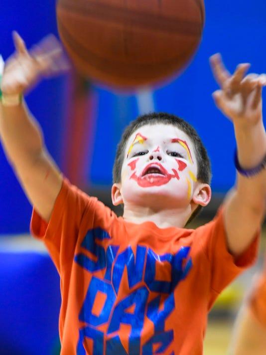 1-YMCA-Kids-Day-1.jpg