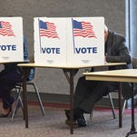 Michigan election deadline: Here's the candidates who filed