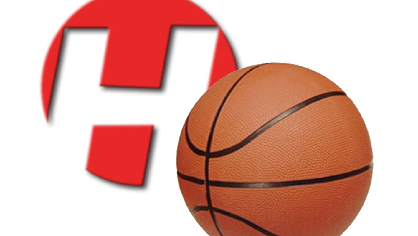 Michigan high school boys basketball regional semifinals scores