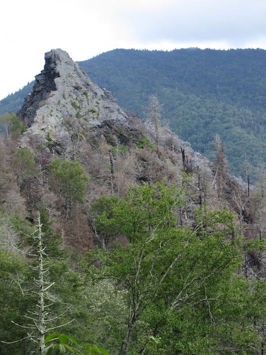 636435125113880472-Smokies-View-of-Chimney-Tops-Pinnacle.jpg