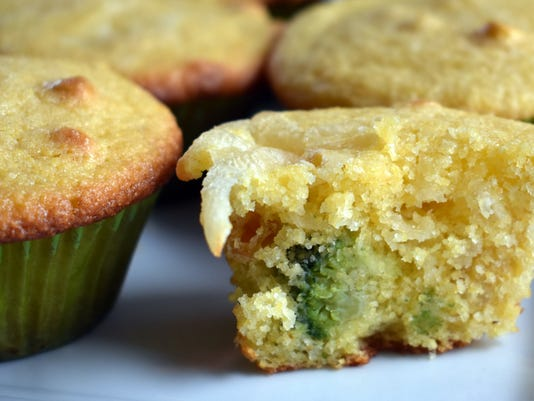 gather14-muffins