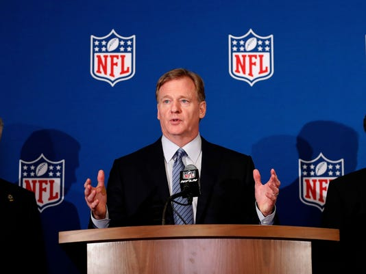 NFL_Meetings_Football_42998.jpg