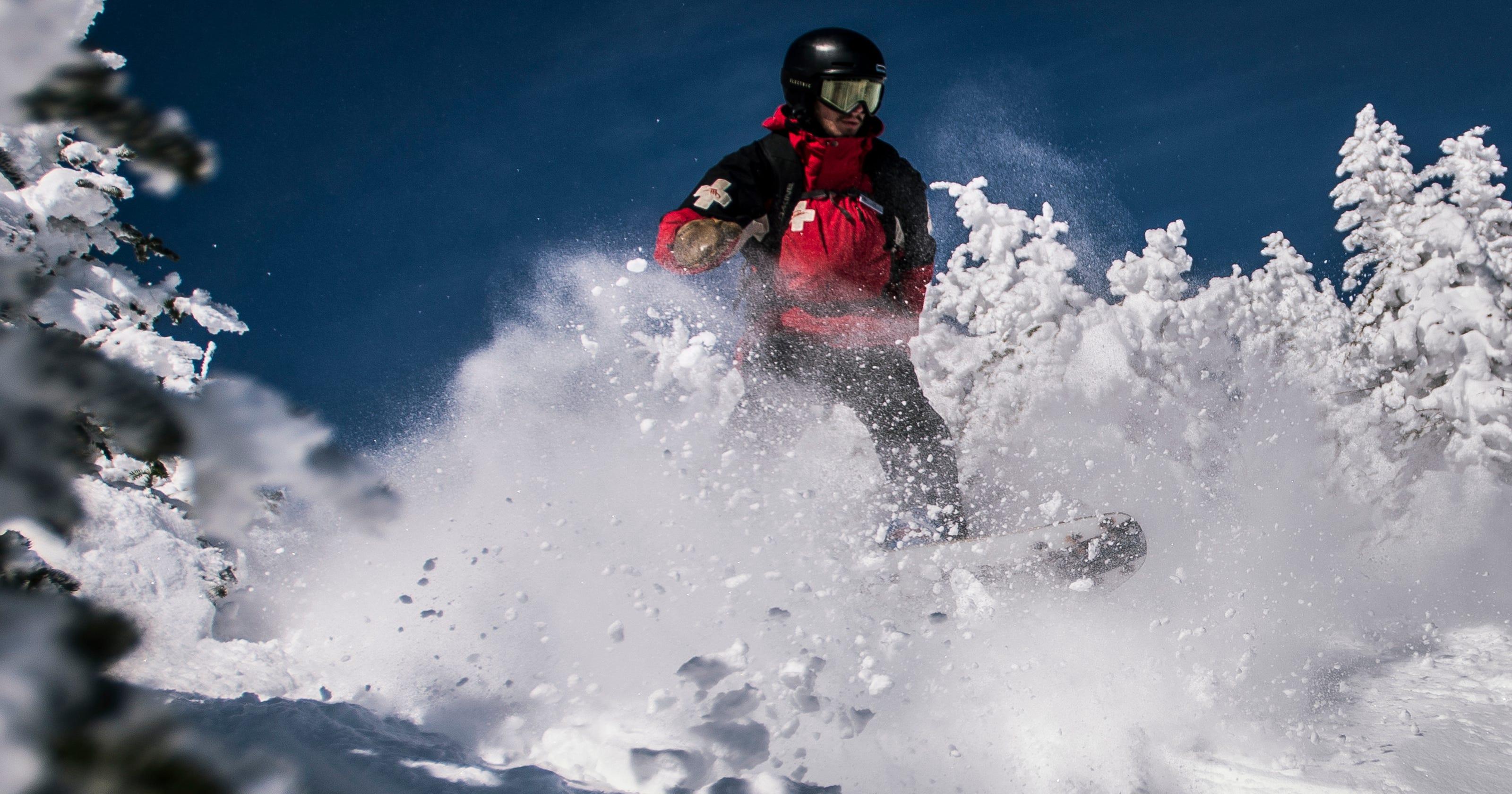 8c905eebbc Fatalities rise at Vermont ski resorts