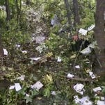 South Jersey plane crash victims ID'd, were on mission for Angel Flight