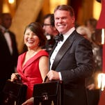 PricewaterhouseCoopers on Oscar flub: 'We made a human error'