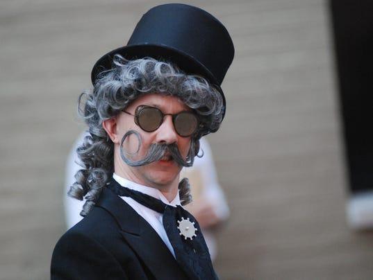 636011661897171660-steampunk-event.jpg