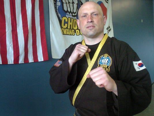 o3 slh martial arts.jpg