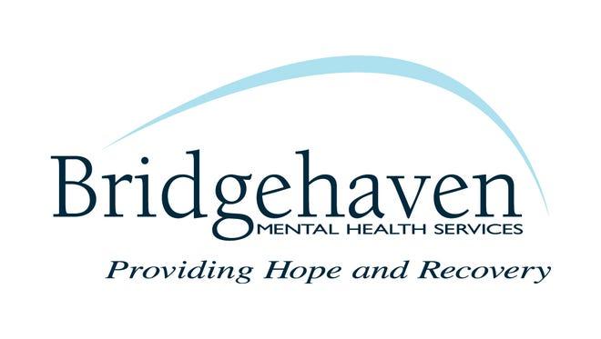 Bridgehaven logo