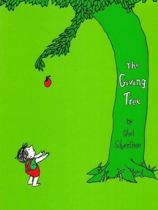 'The Giving Tree'