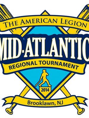 Mid-Atlantic Regional Tournament