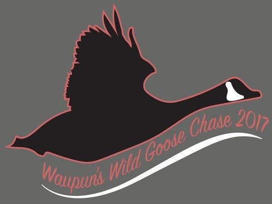 636395982781352445-AAP-AW-0909-Wild-Goose-Chase.jpg