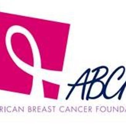 American Breast Cancer Foundation