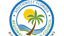 Three counties have now defected from being dues-paying members of the Southwest Florida Regional Planning Council, and two others have votes on the horizon.