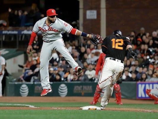 APTOPIX_Phillies_Giants_Baseball_05073.jpg