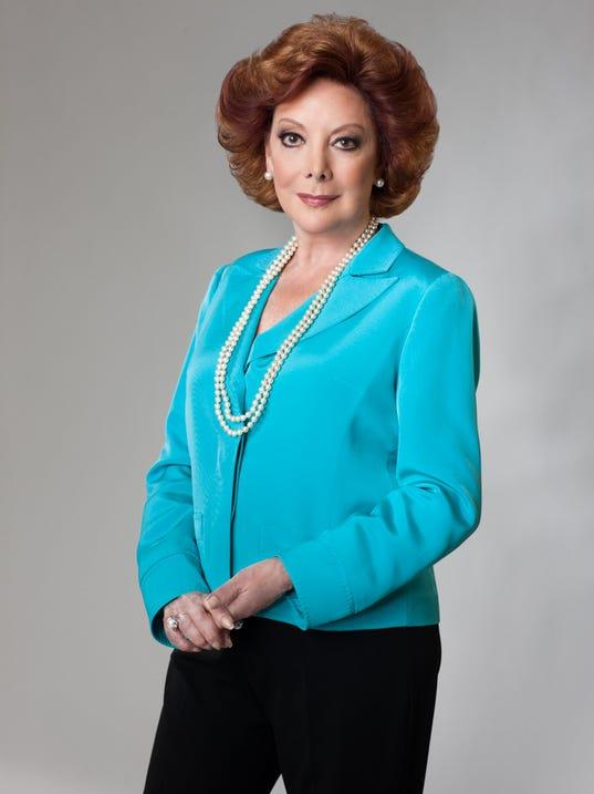 635810597882975324-Jacqueline-Andere-quiere-advertir-a-las-nuevas-generaciones-de-la-verdad-de-ser-actor.-Foto-Cortes-a-Televisa