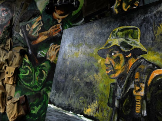 Ox-vietnam-exhibit-8.jpg