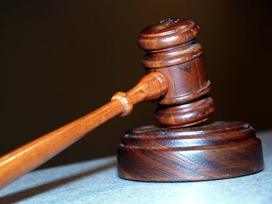 635532168340330263-court-judgement-gavel