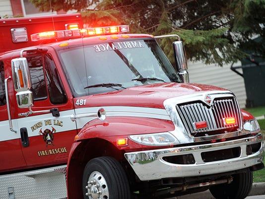 635483003496870274-FIRE-fdl-fire-truck