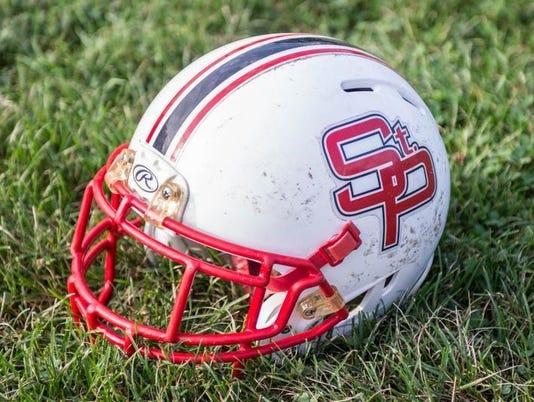 636078341461774690-STP-helmet.jpg