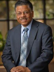 Dr. Abhimanyu Garg of Southwestern Medical Center agreed