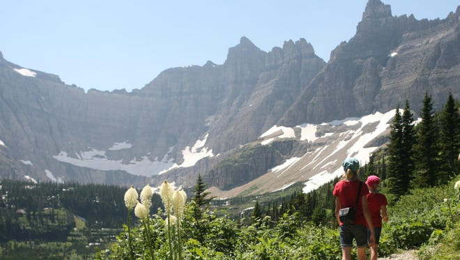 Make memories with your family amid Montana's landscapes and historical treasures.
