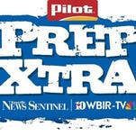 PrepXtra 2016