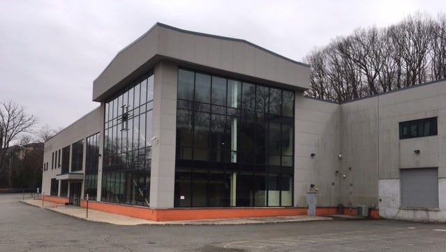 Raymour & Flanigan is planning a June opening for its Kinnelon store. This past September company officials said they acquired the former site of the Kosco Harley Davidson dealership.