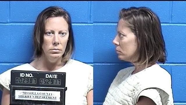 Pamela Jean Courtnage, 44.