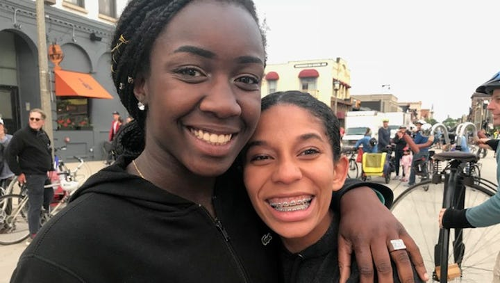 Missing Glendale teen found after intensive searches