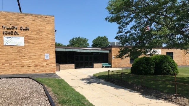 St. Francis voters approved two referendums in the April 6 election, including a $30.6 million facilities proposal.
