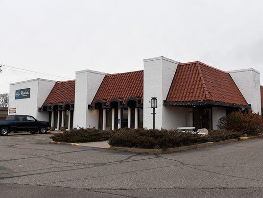 Michael S Restaurant St Cloud