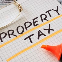Howell residents on the hook for $1M more in taxes